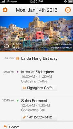 Tempo AI comes up with a smart calendar that keeps you on time and organized