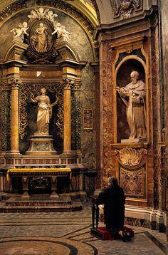 Steve Mccurry, el norte de Italia, Fe, Santo Tomás, religión, Imperio Romano,.