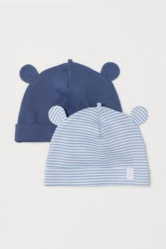 c37bc7214 26 Best Baby Boy Wardrobe images in 2019