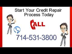 Credit Repair Long Beach CA http://www.780creditin7days.com/ Credit Repair Service in Long Beach, 30 Day Credit Repair. We Challenge Negative Marks, They Start Falling Off in 24 Hours. Delete Bad Credit  Raise Credit Score to 780 in Just 7 Days. Free to S