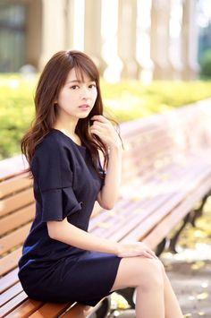 Pin on Woman ana Pin on Woman ana Korean Fashion Dress, Asian Fashion, Japanese Beauty, Asian Beauty, Prity Girl, Cute Japanese Girl, Cute Asian Girls, Asian Ladies, Cosmic Girls