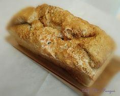 Il pane senza glutine