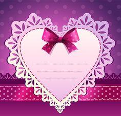 Image Du Blog Zezete Centerblog Net Muttertag Sammelalbum Vorlagen Valentinstag Herzen