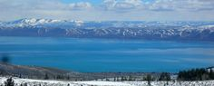 Image result for sailboat on bear lake idaho and utah