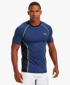 new product 22886 7c0a8 Men s Shirts   Tanks Tops. Under Armour Men s HeatGear® Sonic ...