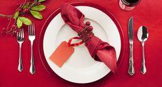 4 more restaurants open on Christmas Day 2014 in the Roseville Sacramento CA area