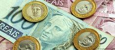 Quem ganha e quem perde com o dólar recorde?Moeda fecha acima dos 4 reais