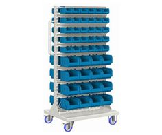 Manufacturer and Exporter of Tool Trolley, Tool Store Trolleys, Heavy Duty Tool Trolley suppliers from RK Steel Smith, India Tool Store, India, Tools, Steel, Goa India, Instruments, Steel Grades, Indie, Indian