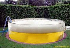 Beer Humor - The perfect pool for beer drinkers. National Beer Day, Beer Memes, Beer Slogans, Pool Installation, Alcohol Humor, Funny Alcohol, Drinking Quotes, My Pool, Rednecks