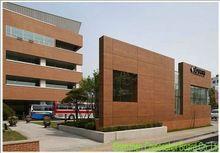 good quality exterior HPL wall panel/cladding LIJIE Shenzhen
