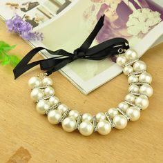 PandaHall Jewelry—Handmade Acrylic Pearl...   PandaHall Beads Jewelry Blog