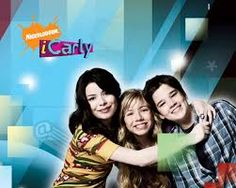 i carly - بحث Google , this is how the 2 girl and boy look like , they will be always together .