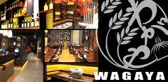 Wagaya - Japanese Restaurant Fortitude Valley
