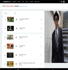 Tune in at any time of the day. Number 6 on the National Comedy Charts. https://www.reverbnation.com/luischaluisan/songs