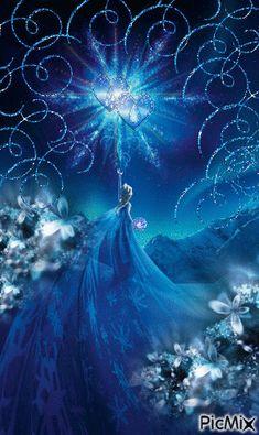 The knowing - 25 Percent Beautiful Fairies, Beautiful Fantasy Art, Beautiful Gif, Beautiful Pictures, Beach Wallpaper, Disney Wallpaper, Galaxy Wallpaper, Frozen Wallpaper, Gif Bonito