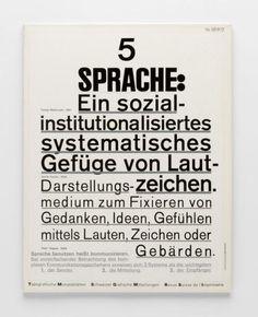5 Sprache-Gebrauchsgrafik