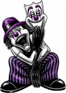 21 Best Clowns Images Art Drawings Clowns Drawings