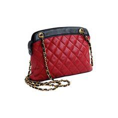 6a08ffab56 10 Best BD503 Handbags images