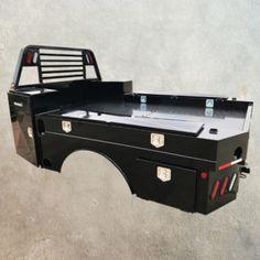 UTD Beds – Pronghorn Flatbeds New Trucks, Cool Trucks, Custom Truck Flatbeds, 1954 Ford Truck, Flatbed Truck Beds, Truck Tools, Flat Bed, Truck Camper, Cool Beds