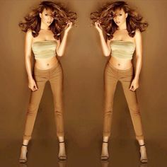 Mariah Carey Honey, Mariah Carey Daydream, Mariah Carey Music, Mariah Carey 1990, Mariah Carey Butterfly, Divas, Jennifer Hudson, Girl Inspiration, Celine Dion