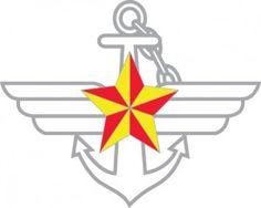 나는 자랑스러운 대한민국 군인이다. | 『 JuN 』