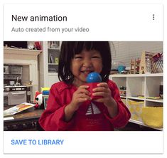 Phone Technology: In The News>> Google adds rotation suggestions and more to Photos service