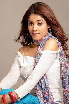 Most Beautiful Indian Actress, Beautiful Asian Girls, Beautiful Actresses, Tamil Actress, Bollywood Actress, Shrenu Parikh, Genelia D'souza, Simple Girl, South Actress