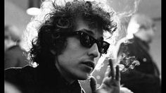 My musical tastes, and everything else in my life changed DRAMATICALLY in I grew up! Bob Dylan - Knocking on Heavens door (Movie version 1973 - Pat Garrett a. Bob Dylan, Dylan Thomas, Stoner Rock, Neil Young, Blues, Wayfarer Ray Ban, Hard Rock, Doors Movie, Pat Garrett