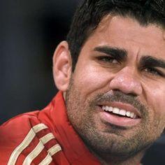 Em casa na Espanha, atacante Diego Costa não ser tratado com hostilidade pela torcida do Brasil. http://esportes.terra.com.br/espanha/em-casa-na-espanha-diego-costa-nao-teme-brasileiros-hostis,e078f78973686410VgnVCM10000098cceb0aRCRD.html