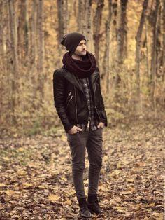 Inspiração para o inverno: Toucas e gorros                                                                                                                                                     Mais