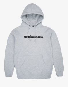 The Hundreds Online Shop - Shop the latest collections by The Hundreds at OnTheBlock The Hundreds, Caps For Women, Grey Hoodie, Street Wear, Hoodies, Sweaters, T Shirt, Jackets, Shopping