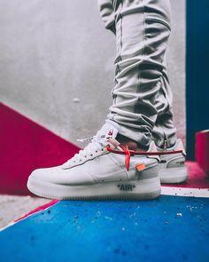 Presto Sneakers, Neue Sneaker, Sneakers Nike, Sneakers Fashion, Nike Shoes, Nike  Af1, Sneaker Release, Nike Air Force, Streetwear Fashion a586458268