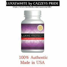 I'm selling Luxxe Protect 30s for ₱1,000. Get it on Shopee now!https://shopee.ph/cazzeyspride/453102919 #ShopeePH