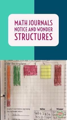 While Gattegno's free textbooks serve as our math spine, it is math journaling that gives us a place to individualized learning. It is where we notice, wonder and explore math. Math journaling is much like nature journaling. It is the side trails of math to explore and discover as the heart leads.