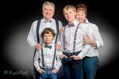 photographe famille et grande famille-Magic Flight Studio Grands Parents, 1 An, Studio, Photos, Family Picture Poses, Russia, English People, Pictures, Studios