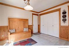 1457 Maplewood Dr, Claremore, OK 74017   MLS #1607195 - Zillow