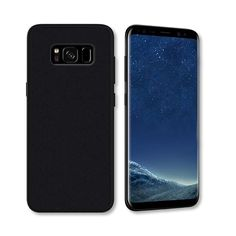 "Samsung Galaxy S8...  It actually sticks on smooth surfaces!  Hurry!Upto 35% off + FREE STD SHIPPING ""OCTOBERFEST17""   http://studiop12.com/products/samsung-galaxy-s8-anti-gravity-phone-case-black?utm_campaign=social_autopilot&utm_source=pin&utm_medium=pin"