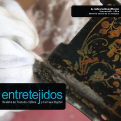 La restauración en México. Una revisión crítica desde la teoría de los campos