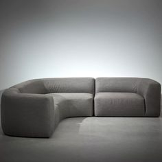 modular Bo Sofa by Piet Boon | Haute Living