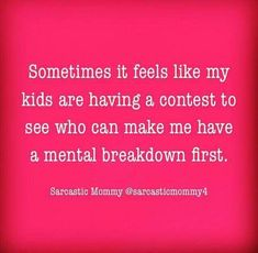 Kids and parenting, parenting websites, parenting memes, mom quotes, funny quotes Teen Memes, Teen Humor, Teen Quotes, Funny Quotes, Quotes Kids, Parenting Humor Teenagers, Parenting Websites, Parenting Memes, Raising Teenagers