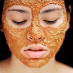 How To Make an Anti Wrinkle Treatment #stepbystep