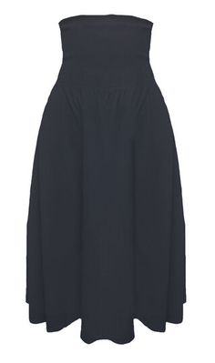 0 Bella Skirt Black « MariMari « MariMari