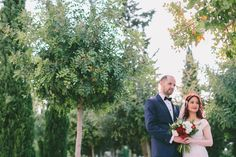 Find all details and vendors on http://www.love4weddings.gr/the-wedding-real-bride/