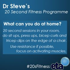 eta College (eta_college) on Twitter Tricep Dips, Toning Workouts, Tone It Up, Workout Programs, Coaching, College, Twitter, Fitness, Training