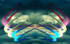 Free Beautiful Downloads Screensavers Desktop | Very nice | Aircrafts | Pinterest