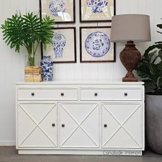 Canalside Interiors @ Alexandria where we specialise in furniture, including industrial, French, commercial, custom, manufacturing and bespoke furniture. Buffet Console, Bespoke Furniture, The Hamptons, Cabinet, Storage, Modern, St Kilda, Alexandria, Home Decor