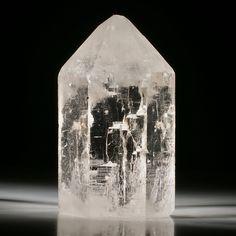 Gemstones, Swiss Guard, Crystals, Gems, Jewels, Minerals