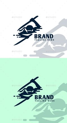 Data Ninja Logo Templates - Company Logo Templates Get it now!! #logo #designlogo #logos #logodesign #logopremium #brand #branding #business #company #abstract #creative #mascot #designoflogo #thelogo #thedesign #logotemplate #print #logocompany #logoesport #logoanimal #logoabstract #envato #envatomarket #graphicriver #premiumdesign #creativemarket #freepik #shutterstock #behance #dribbble