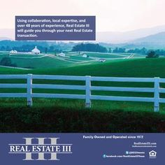 Charlottesville real estate The Real Estate III Weekly December 2018 Real Estate Classes, Real Estate Career, Us Real Estate, Real Estate Sales, Lake Monticello, North Garden, University Of Virginia, Economic Development, Build Your Dream Home