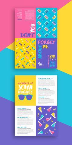 46 Ideas Design Layout Typography Branding For 2019 Web Design, Book Design, Layout Design, Creative Design, Happy Design, Banner Design, Poster Design, Print Design, Kids Graphic Design